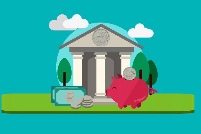 выдавать ипотечные кредиты на новостройки смогут не все