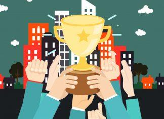 Urban Awards 2020 определился: объявлены финалисты московской премии