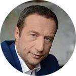 Павел Поселенов, президент ГК «Инград»: