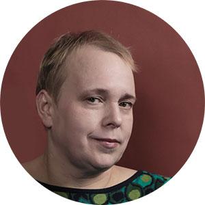 Наталия Павлова-Каткова , главный редактор портала МосДольщик.рф