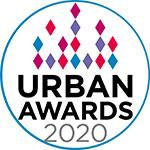 Urban Awards 2020