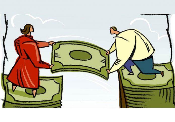 в новостройках ГК ФСК запустили дешевую ипотеку