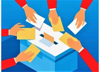 На JOY 2020 начинается голосование за лучшую пресс-службу