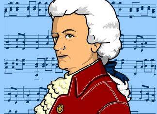 Жить под Моцарта: MR Group построит ЖК Symphony 34