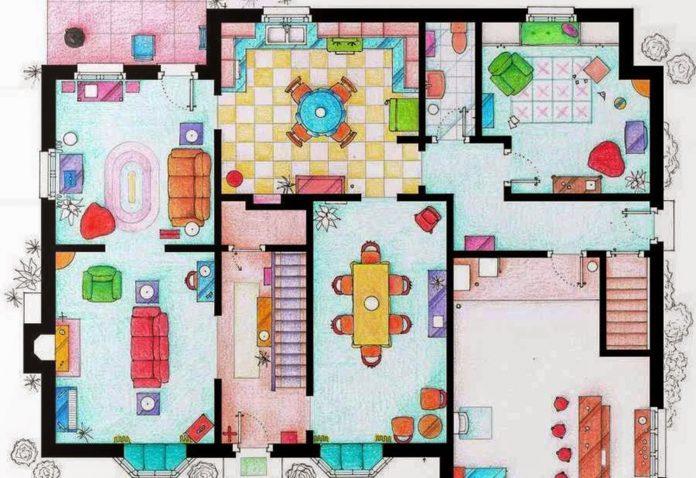 150 квадратов с гаком: самые большие квартиры в новостройках