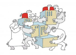 Дольщики второго сорта: почему у дольщиков жилья и коммерции разные права