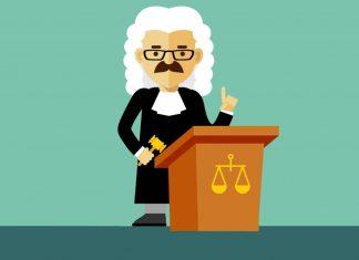 Судьи на старте: начинается голосование по премии JOY 2020