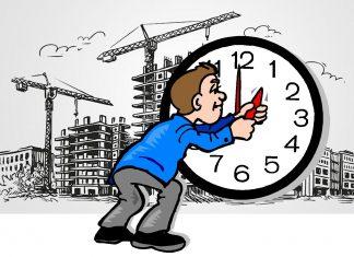 Почему сроки ввода новостройки в эксплуатацию путают со сроком передачи квартир дольщикам