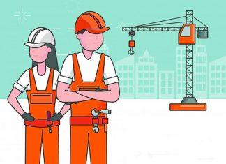 ЖК на 110 тыс. кв.м в Пресненском районе завершат в 2025 году