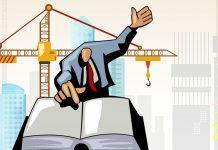 как законы меняют рынок новостроек
