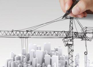 «ДСК-1» станет жилым комплексом