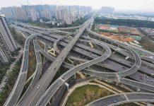 какие новостройки станут транспортно доступнее