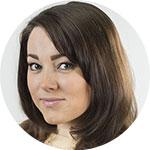 Оксана Моисеева, руководитель управления коммерческой недвижимости ГК «А101»: