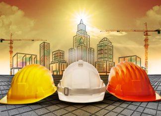Шесть задач строительной отрасли: Хуснуллин о послании президента