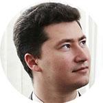 Дмитрий Таганов, руководитель аналитического центра «Инком-Недвижимость»: