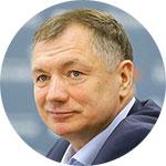 Марат Хуснуллин, вице-премьер РФ