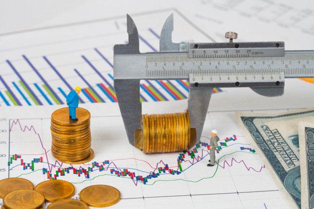 Обогнали проектное финансирование: на счетах-эскроу денег больше, чем идет в стройку