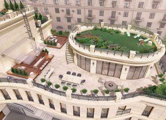 «Дом с Газетном» – не апартаменты: «Актив-Центр» обманывает покупателей