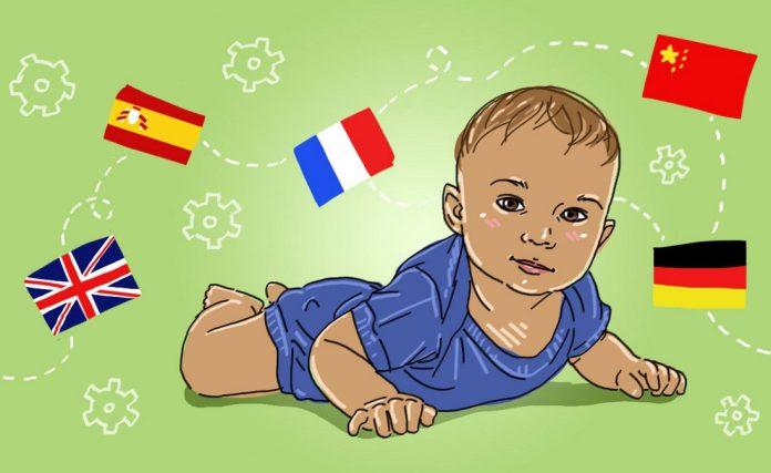 в ЖК «Серебряный парк» появится билингвальный детский сад