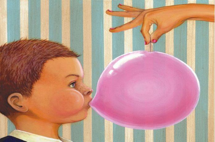 приприведет ли продление льготной ипотеки к ипотечному пузырюведет ли продление льготной ипотеки к ипотечному пузырю