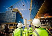 по новым правилам строится все больше жилья