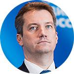Антон Гетта, заместитель комитета Госдумы по финансовому рынку