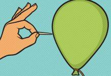 Атака на «пузырь»: почему льготную ипотеку пора завершать