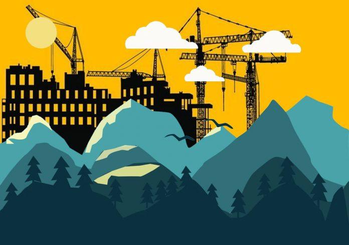 Финал за горами: последнюю новостройку без эскроу сдадут в 2032 году