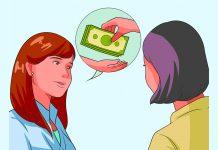 Дают, но не возьму: зачем нужен закон про добровольный отказ от кредитов
