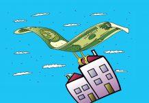 Ипотека дорожает: ставки по кредитам на новостройки начали расти
