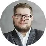 Александр Гуторов, коммерческий директор ГК «Страна Девелопмент»: