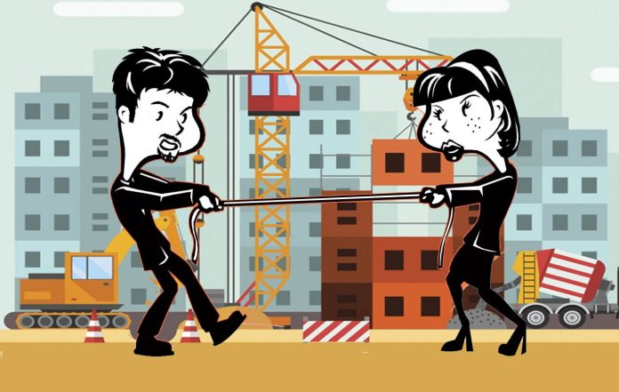 Перетягивание каната: скомпенсирует ли продление льготной ипотеки рост цен на стройматериалы
