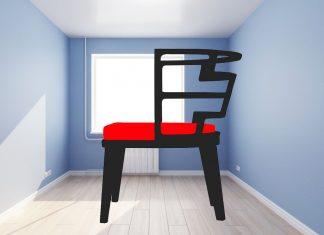 До последнего стула: в каких новостройках есть квартиры с мебелью