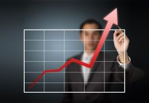 Рекорды по эскроу: число сделок по новым правилам возросло в новостройках в 4,5 раза