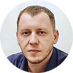 Андрей Вербицкий, руководитель управления прямых продаж ГК ФСК