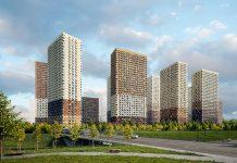 От 7,6 млн руб.: в ЖК «Мавеевский парк» начинаются продажи