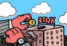 «Донстрой» и ВТБ продлили льготную ипотеку