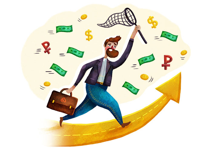 Придется или нет платить налог на материальную выгоду