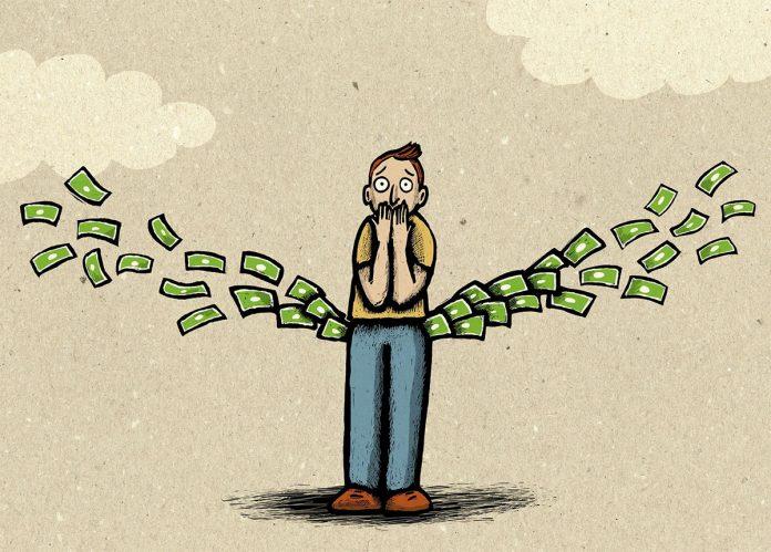 придется ли ипотечникам платить налог из-за подъема ключевой ставки