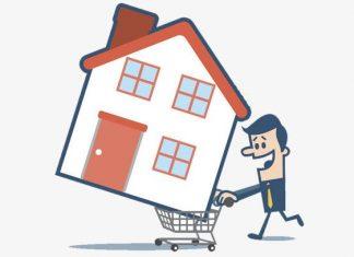 дольщики все чаще получают квартиры в домах по эскроу