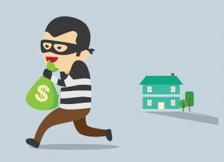 Разводка на недвижимости: выявлена новая схема онлайн-мошенничества
