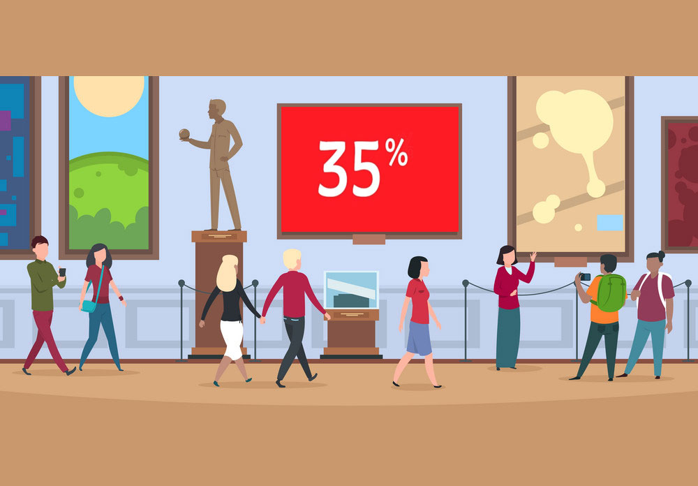 Сколько придется заплатить за материальную выгоду по ипотеке