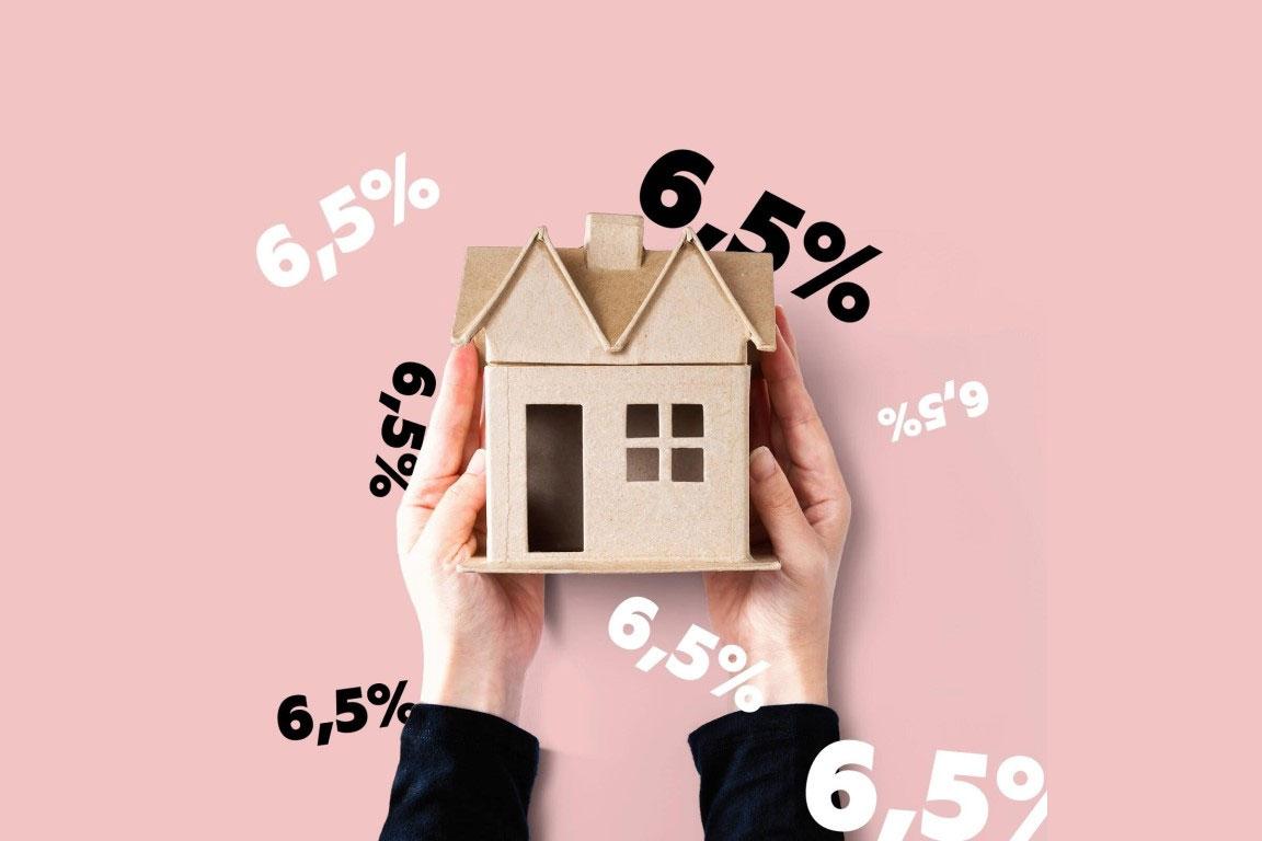 Получили ли материальную выгоду льготные ипотечники