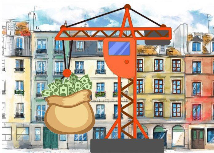 Неподъемный кредит: что делать, если нечем гасить ипотеку