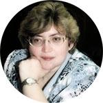 Диана Сорк, адвокат, член правления Международной конфедерации обществ потребителей
