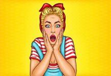 Ипотека с неизвестными: почему о новых льготных кредитах на новостройки знают не все