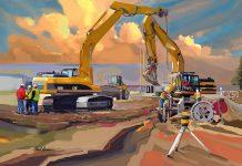 Перемены на осень: какие законодательные изменения готовят строительной отрасли