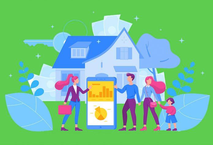 Под 6% до 2024 год: семейную ипотеку продлят еще на год