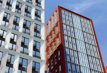 «Гранель» приступил к работам над комплексом апартаментов HighWay