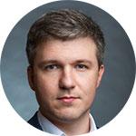 Кирилл Храпов, директор по продажам группы «Самолет»: